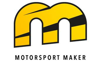 Motorsport Maker