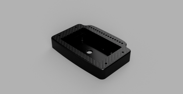 Dash Enclosure V4 v29